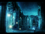The mystery of the lost temple by RazielMB