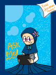 .:Ask ME!!:.RENEW [OPEN] by twinscover