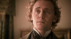 Tom Hiddles as William Buxton5 by HarmonyB2011
