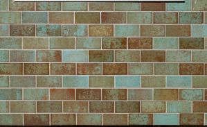 Tiles Texture - 7 by AGF81