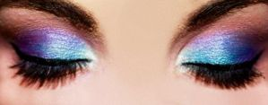 Eye Design's and Makeup by HannahCosh