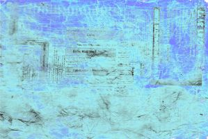 Journalling Background by CL-Stock