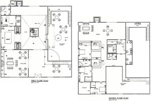 Guest_2nd house floor plans by A-han-343