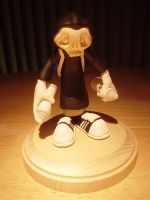 i can't sleep by downtimer