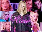 Rose Tyler by MsWillow999
