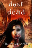 DustOfTheDead72lg by scottcarpenter