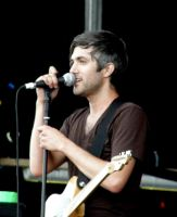 We Are Scientists Live by forever-green