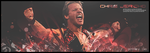 Chris Jericho by RateD09