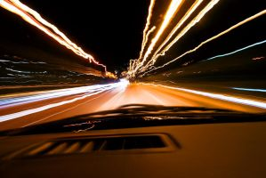 The speed of light by JoInnovate