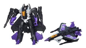 GENERATIONS CW LEG B2442 SKYWARP by Transformer-Products