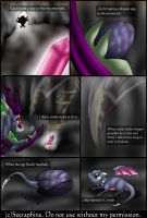 ZR -Her Story pg 17 by Seeraphine