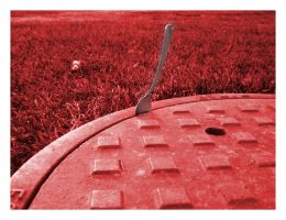 Spoon Angst by slipstream3d