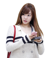121106TIFFANY AIRPORT PNG/RENDER 2 by Luaekyeolt