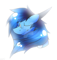 -.::High winds::.- by WinterTheDragoness