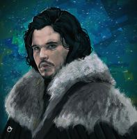 u know nothing by oznasl