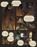 TTB - Page 39 Chap5 by WhiteFoxCub