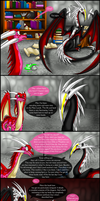 AToH -Shattered Life pg 07 by Seeraphine