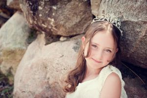 Princess For a Day - Rockwall by Shes-All-Smiles