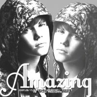 Amazin Boy by BieberPop