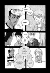 Before Juliet - chapter 11 - page 270 by Ta-moe