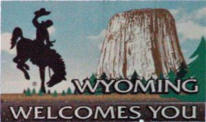 Wyoming by Nono89