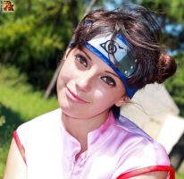 Tenten From Naruto By Alicecosplay-d375xk3 by MasterRAYs