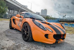 Se3ing stArs_21 by Johnny23xx