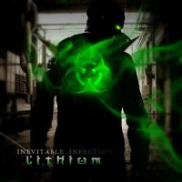 inevitable infection by lithium999