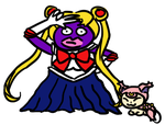 sailor jynx by TheEvilWalrus