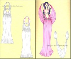 CollectionPersonalStyle2 by carly2009
