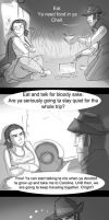 TF2-Long Lost Pg. 23 by MadJesters1