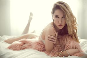 Liza-Marie by ONE-Photographie