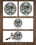 Bom Philippines - Banners and Icons by strdusts