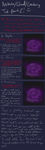 Nebula Tutorial for SAI-Part 2 by horserider201