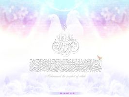 Mohammad2_By_Elia_Style by Elia-Style