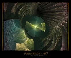 Abstract...87 by Xantipa2