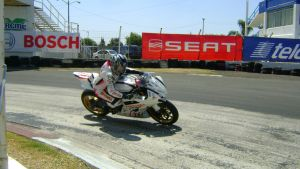 Super Motos 610 2012 by ajosephhb