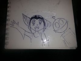 there on my note book by oOlombaxloverOo