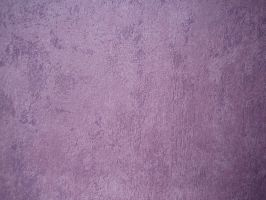 Purple paper No.1 by redrockstock
