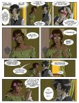 Issue 2, Page 33 by Longitudes-Latitudes