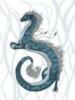 Apalala by RivenTear