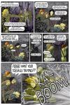 Page 122 The Veligent by Reptangle