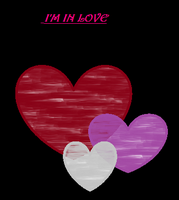 Im In Love by livy1023