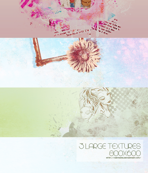 3 800x600 textures - 002 by cartwing