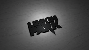 Linkin Park 3D by Lowlandet