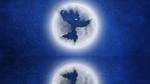 The Rise of Luna by Jamey4