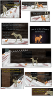 CC Final: Pg10 by Songdog-StrayFang
