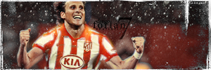 Diego Forlan by cannabis97