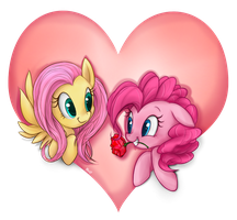 Heart by Mn27