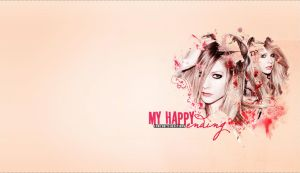 Wallpaper OO4 by AryLbs
